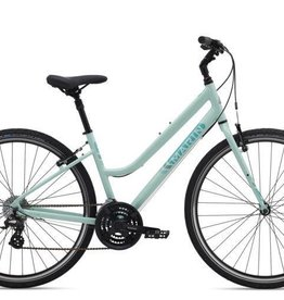 MARIN KENTFIELD CS2 TEAL M