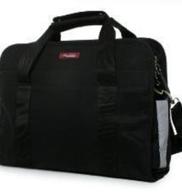PO CAMPO LOOP, PANNIER, BLACK, PO CAMPO, BAG