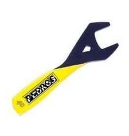 Pedro's Headset Wrench, 40mm, Pedro's, P-62040