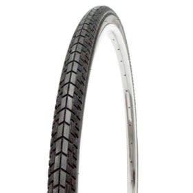 Kenda Kenda, K803, Tire, 700x38C, Wire, Clincher, SRC, 60TPI, Black
