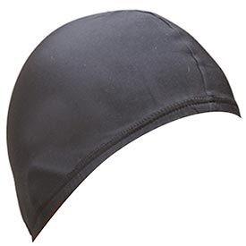 Evo EVO, Head Warmer, Black