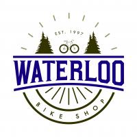 waterloobikeshop
