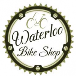 waterloobikeshop