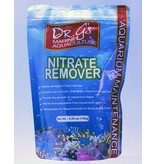 Dr. G's Marine Aquaculture Dr. G's Nitrate Remover