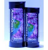 BrightWell Aquatics Brightwell Aquatics Amino & Omega-3/6 HUFA