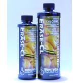 BrightWell Aquatics Brightwell Aquatics Erase-CL