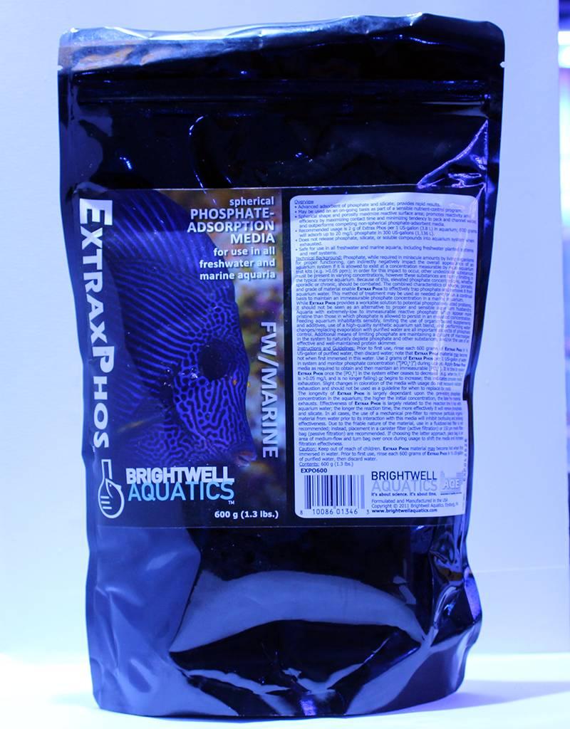 BrightWell Aquatics Brightwell Aquatics ExtraXPhos