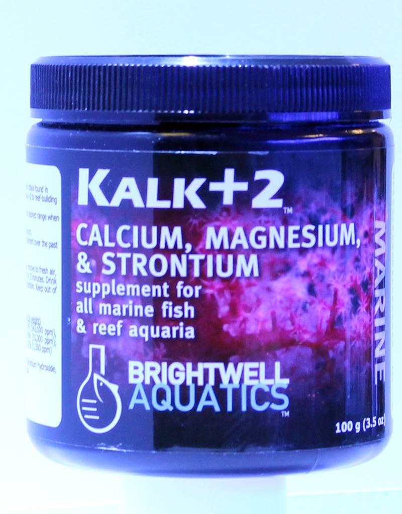 BrightWell Aquatics Brightwell Aquatics Kalk+2