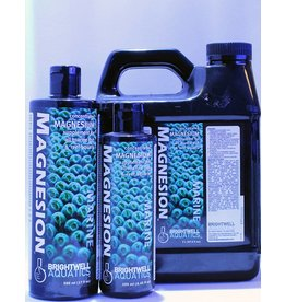 BrightWell Aquatics Brightwell Aquatics Magnesion