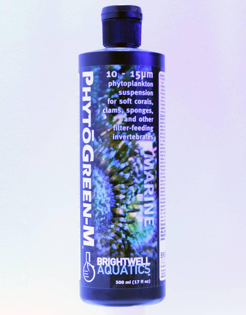 BrightWell Aquatics Brightwell Aquatics Phytogreen