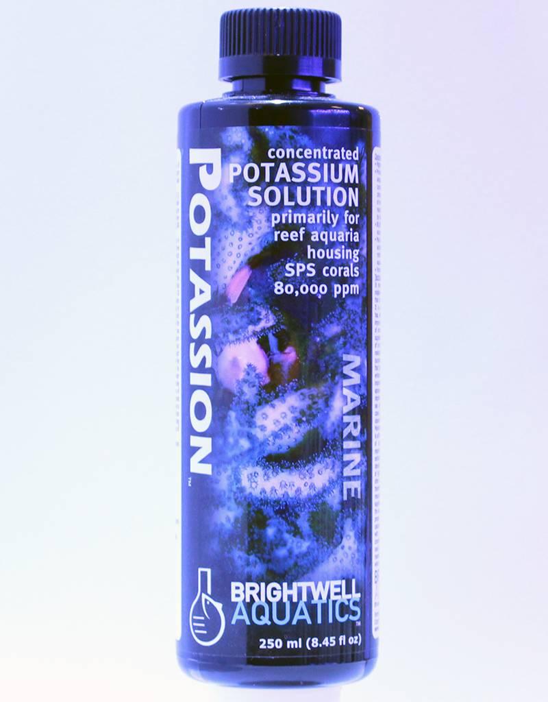 BrightWell Aquatics Brightwell Aquatics Potassion