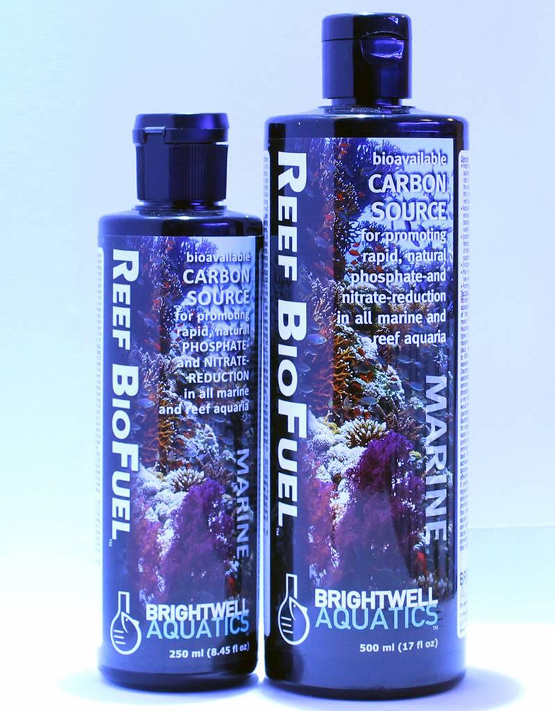 BrightWell Aquatics Brightwell Aquatics Reef BioFuel