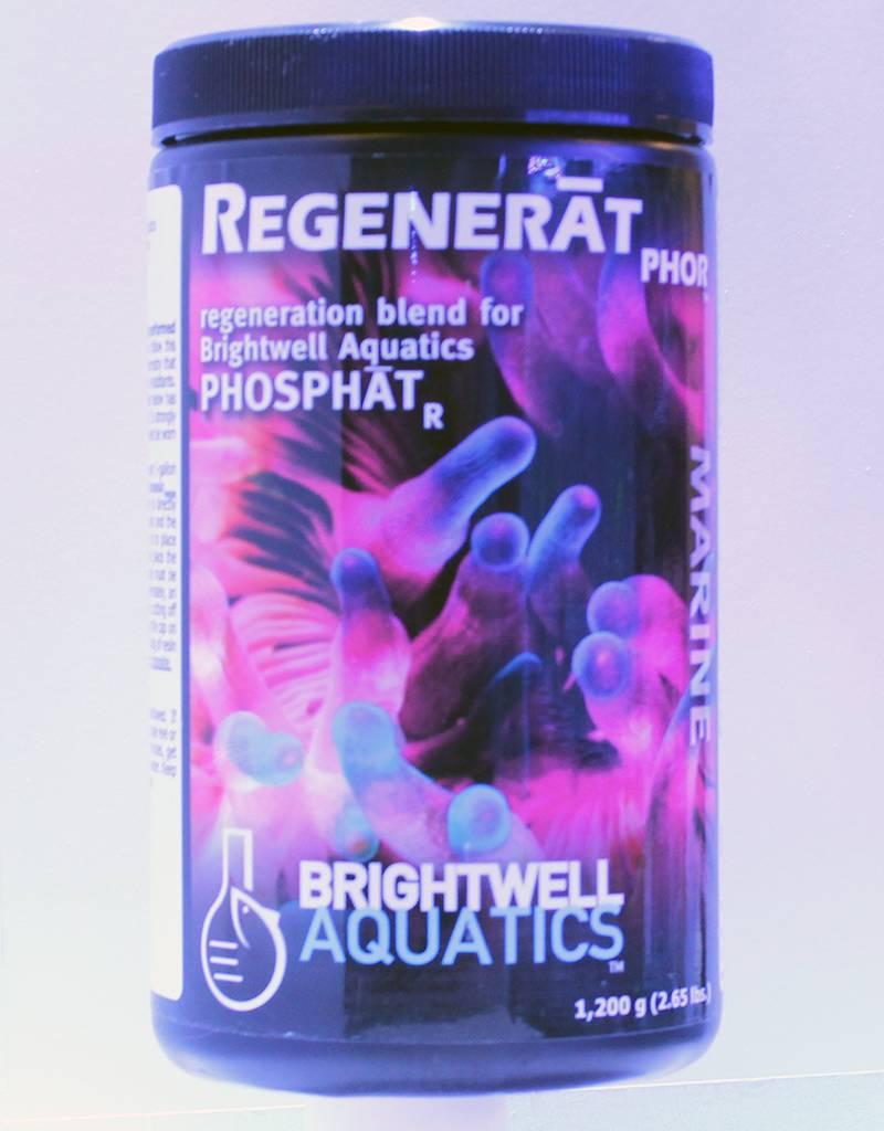 BrightWell Aquatics Brightwell Aqutics Regenerat Phor 2.6LBS