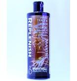 BrightWell Aquatics Brightwell Aquatics Replenish