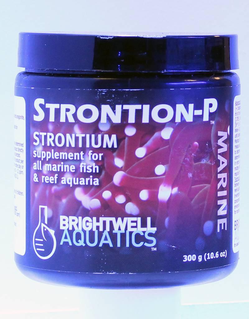 BrightWell Aquatics Brightwell Aquatics Strontion