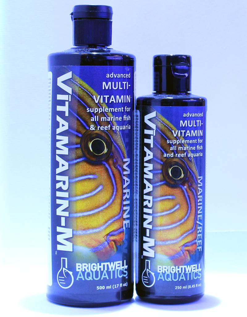 BrightWell Aquatics Brightwell Aquatics Vitamarin