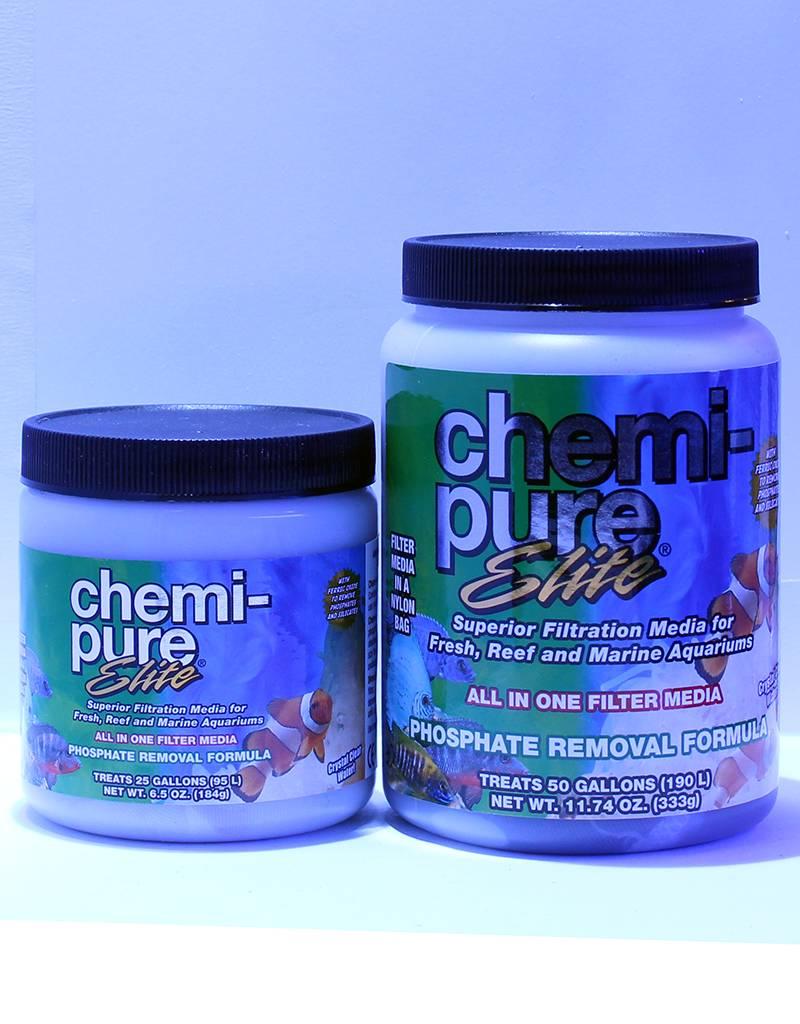 Boyd Enterprises Boyd Chemi Pure