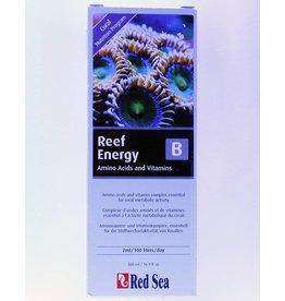 RED SEA Red Sea Reef Energy B - 500ml
