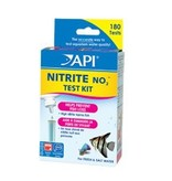API - Aquarium Pharmaceuticals API Water Testing