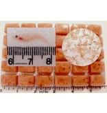 Dr. G's Marine Aquaculture Dr. G's Pacific Krill Frozen Cubes 3.5 oz
