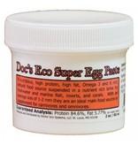 Dr. Eco Systems Docs Eco Super Egg Paste