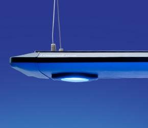 KESSIL Kessil Diffusion Optical Kit