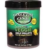 Omega Sea Omega One - Super Color Veggie Kelp