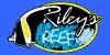 Riley's Reef