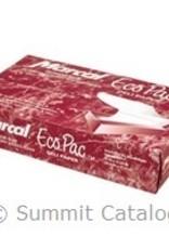 "SOUNDVIEW PAPER COMPANY Deli Paper, Marcal 12""x10.75"" 500ct. Box"