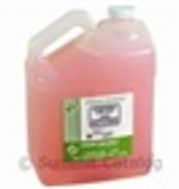 PRIME SOURCE Hand Soap, Gold Antimicrobial 1Gal.