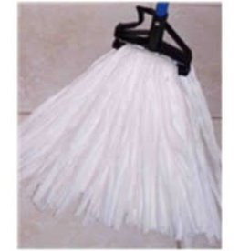 ZEPHYR MFG CO Mops, Large Sorb-up Mophead