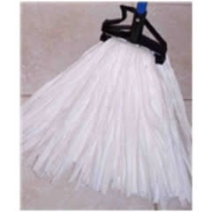ZEPHYR MFG CO Mops, Large Sorb-Up Mophead 1ct