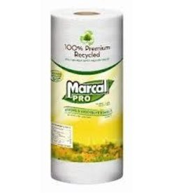 SOUNDVIEW PAPER COMPANY Paper Towels, Marcal 2 Ply 85 sheet 30ct. Case