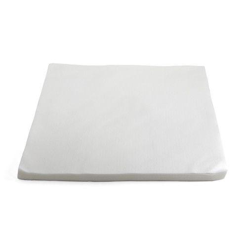 Hospeco Napkin, Hospeco Linen Replacement 16x16 1000ct