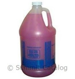 Reliable Hand Soap, P/S Silky Pink Lotion 4/1Gal. Case