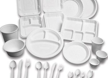 Foodservice Supplies