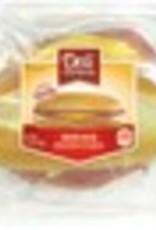 Deli X, Mini Sub Sandwich