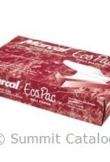 "SOUNDVIEW PAPER COMPANY Deli Paper, Marcal Jumbo 15""x10.75"" 500ct. Box"