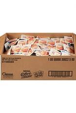 CoffeeMate Creamer, (CoffeeMate) Packets 1000ct. Bulk Case