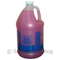 PRIME SOURCE Hand Soap, P/S Silky Pink Lotion 1Gal