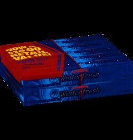 WM. WRIGLEY JR. COMPANY Gum, Wrigley Winterfresh 5 Stick 40ct