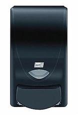 Dispenser, Deb Stoko Luxury Soap 1ct