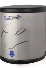 Palmer Fixture BluStorm High Speed Hand Dryer
