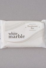 Dial Bar Soap, Dial Deodorant Flow Wrap 3/4 Size 1000ct