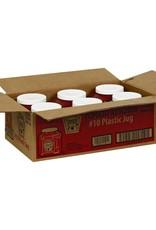KRAFT HEINZ Ketchup, Heinz #10 Plastic Jug