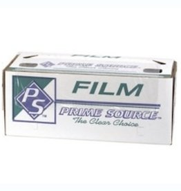 "PRIME SOURCE Film Wrap, Foodservice Film 18""x2000' Box"