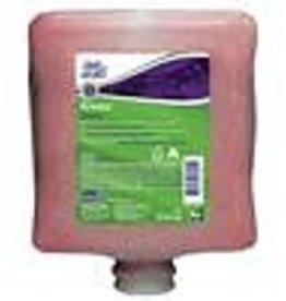 SC Johnson Hand Soap, Deb Stoko Kresto Cherry 2L Jug
