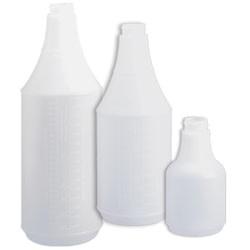 Spray Bottle 32oz