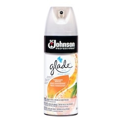 SC Johnson Air Freshener, Glade Hawaiian Breeze 13.8oz Can