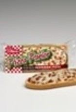 Advance Pierre Foods Pizza Parlor, French Bread Pepperoni Pizza 5oz